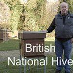 British National Hive